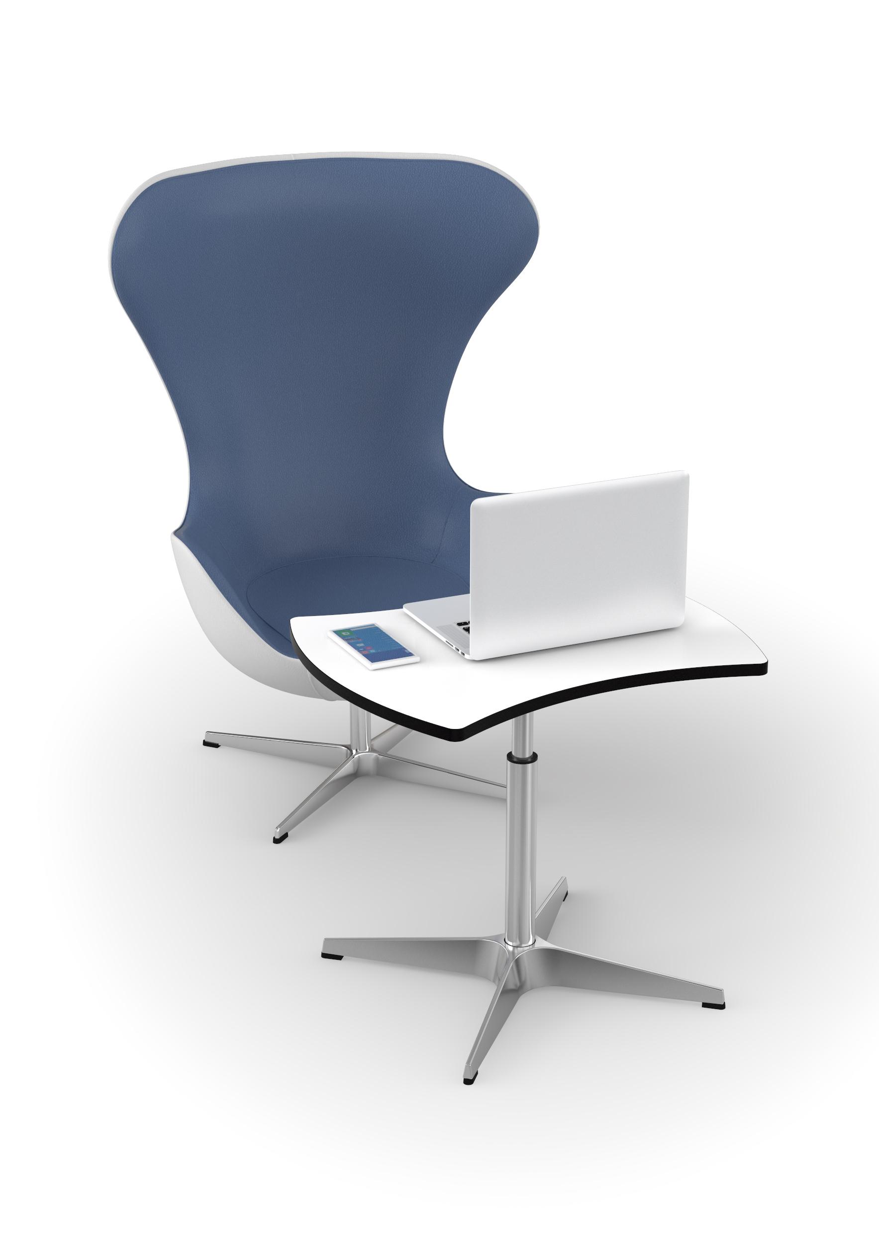 silla mesa mobiliario escolar