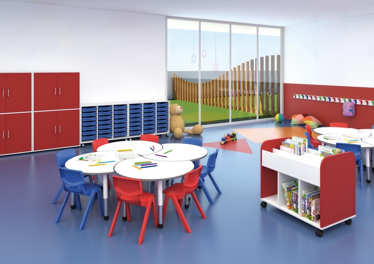 3-6 aula INFANTIL pag 39